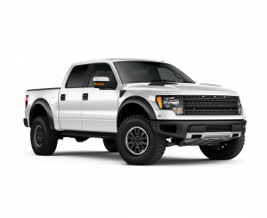 Download this high resolution Pickup Truck High Quality PNG