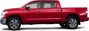 Grab and download Pickup Truck PNG Image Without Background