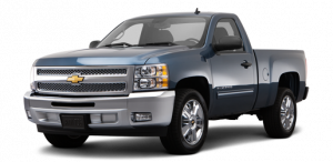 Grab and download Pickup Truck High Quality PNG