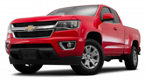 Free download of Pickup Truck PNG in High Resolution