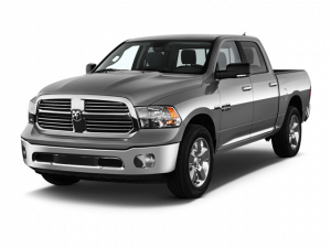 Download this high resolution Pickup Truck PNG Picture