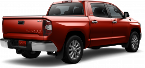 Now you can download Pickup Truck PNG Picture