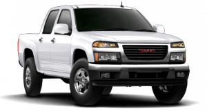 Download and use Pickup Truck High Quality PNG