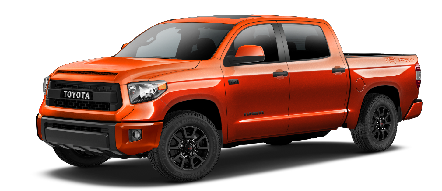 Download for free Pickup Truck Transparent PNG File