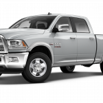 Grab and download Pickup Truck PNG