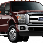 Download for free Pickup Truck PNG Image
