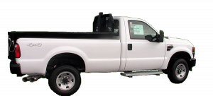 Best free Pickup Truck PNG Icon