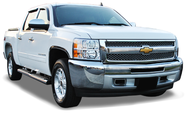 Now you can download Pickup Truck PNG Image Without Background