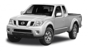 Now you can download Pickup Truck Icon PNG