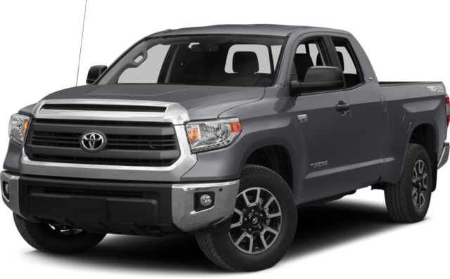 Download for free Pickup Truck PNG Picture