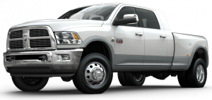 Download for free Pickup Truck PNG Image Without Background