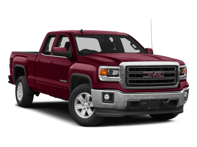 Download this high resolution Pickup Truck Icon Clipart