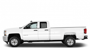 Download this high resolution Pickup Truck PNG Icon