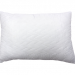 Free download of Pillow Transparent PNG Image