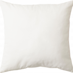 Grab and download Pillow  PNG Clipart