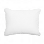 Download this high resolution Pillow  PNG Clipart