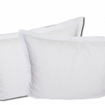 Download this high resolution Pillow PNG
