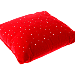 Download and use Pillow PNG Icon