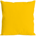 Grab and download Pillow Icon Clipart