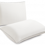 Download this high resolution Pillow Transparent PNG File