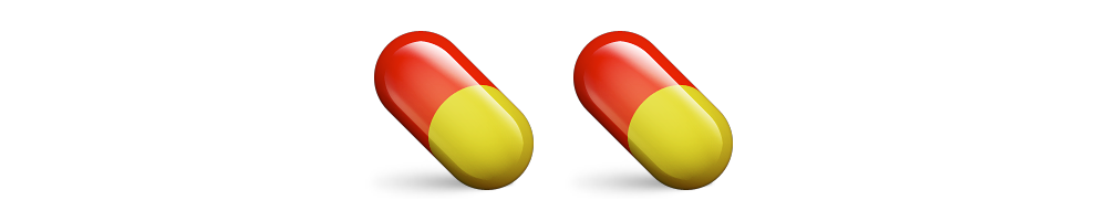 Best free Pills Icon PNG