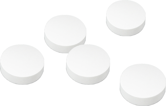 Download this high resolution Pills PNG