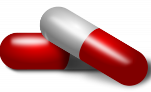 Download and use Pills Icon