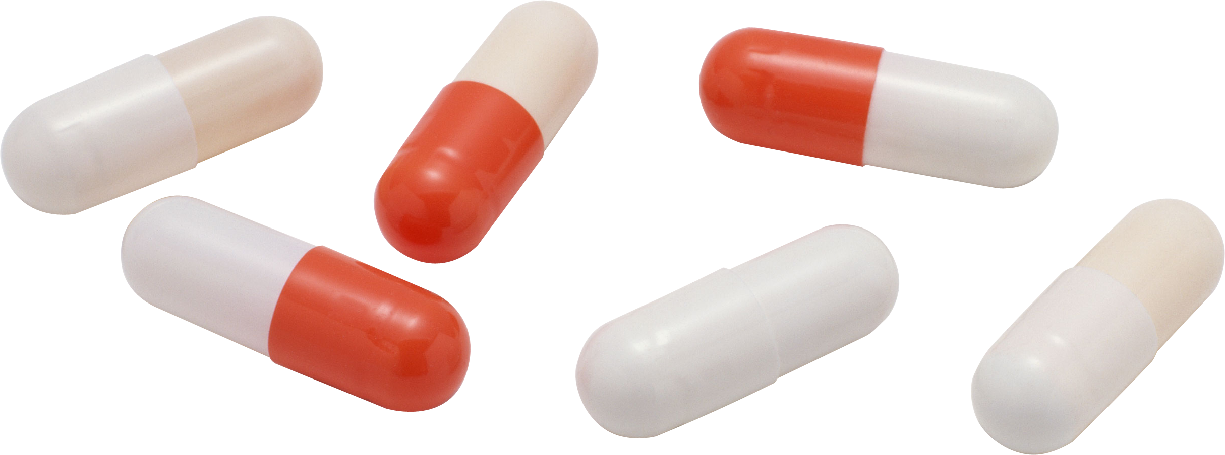 Download and use Pills PNG Picture