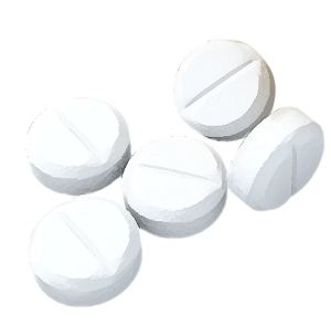 Download and use Pills Icon PNG