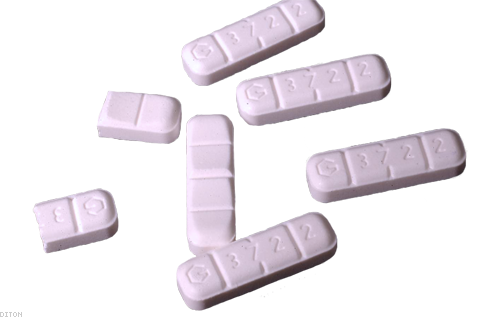 Download this high resolution Pills Transparent PNG Image
