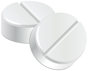 Download for free Pills PNG Icon