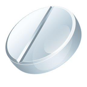 Download and use Pills PNG in High Resolution