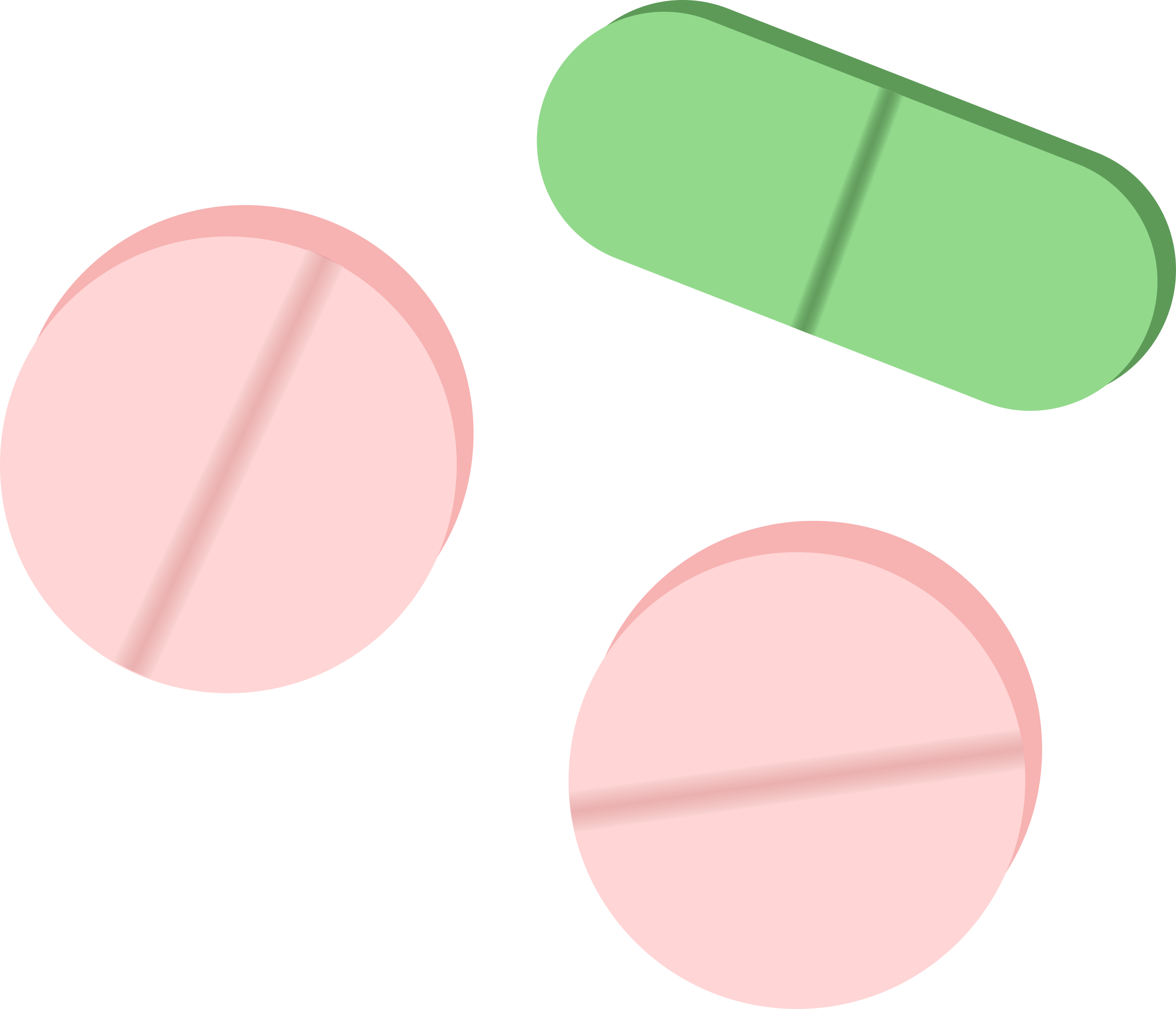 Now you can download Pills PNG Picture