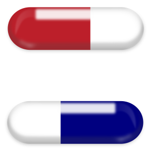 Download for free Pills PNG Picture