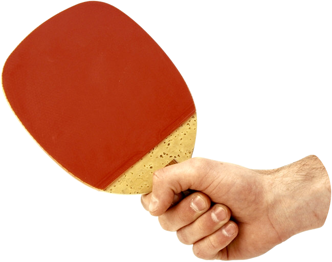 Best free Ping Pong PNG Picture