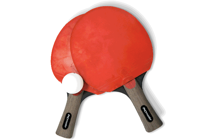 Grab and download Ping Pong PNG Picture