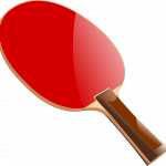 Now you can download Ping Pong PNG in High Resolution