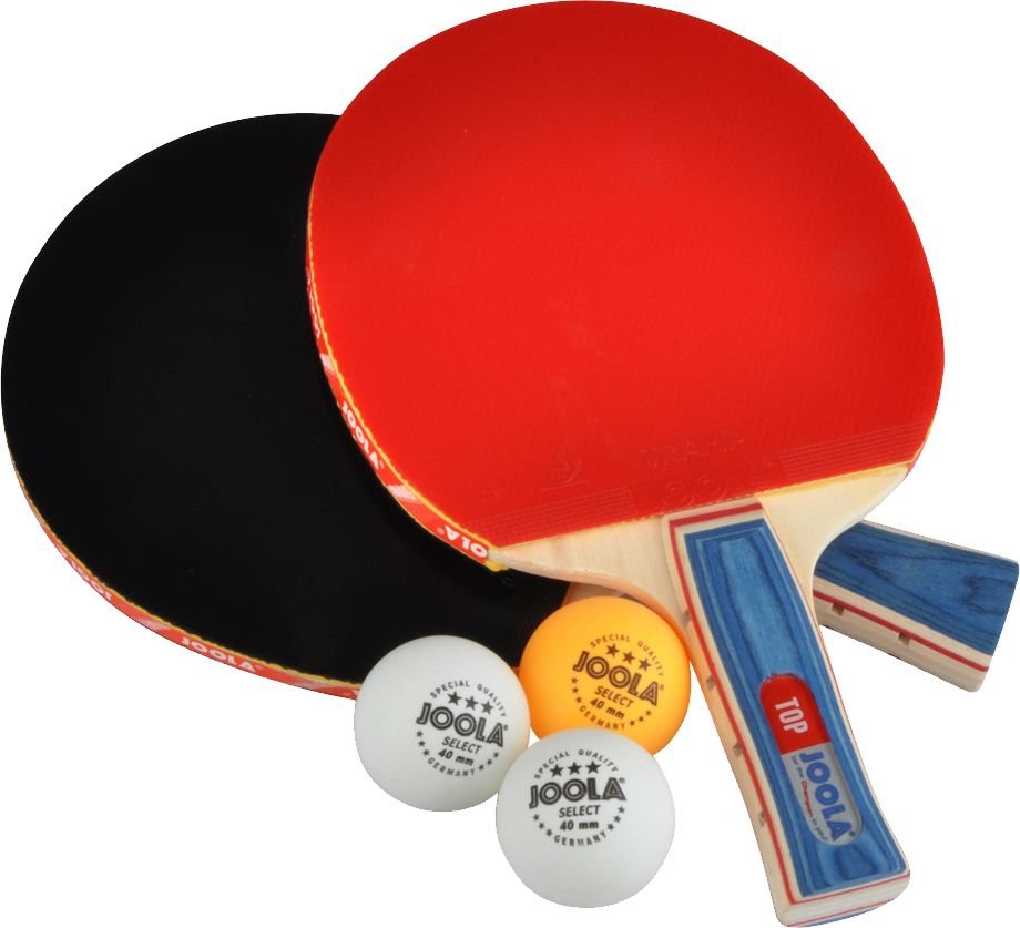 Free download of Ping Pong PNG Image Without Background