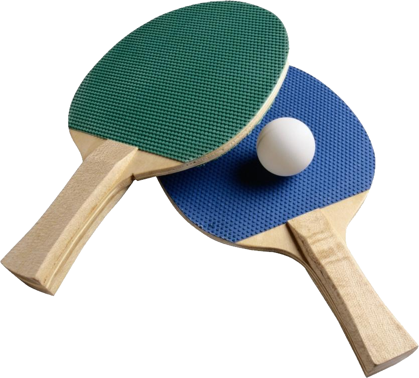Now you can download Ping Pong In PNG