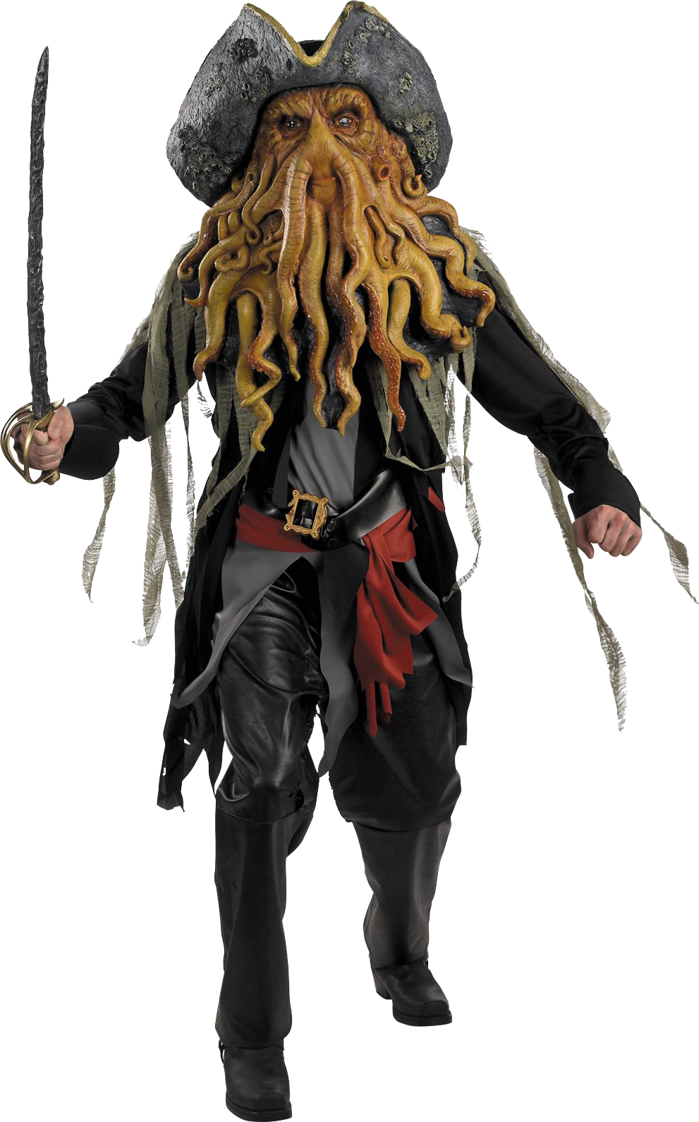 Now you can download Pirate PNG Picture
