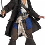 Now you can download Pirate PNG Icon