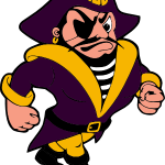 Grab and download Pirate PNG Image Without Background