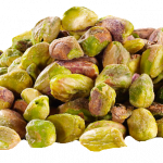 Download for free Pistachios PNG Image