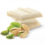 Free download of Pistachios Icon Clipart