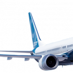 Best free Planes PNG