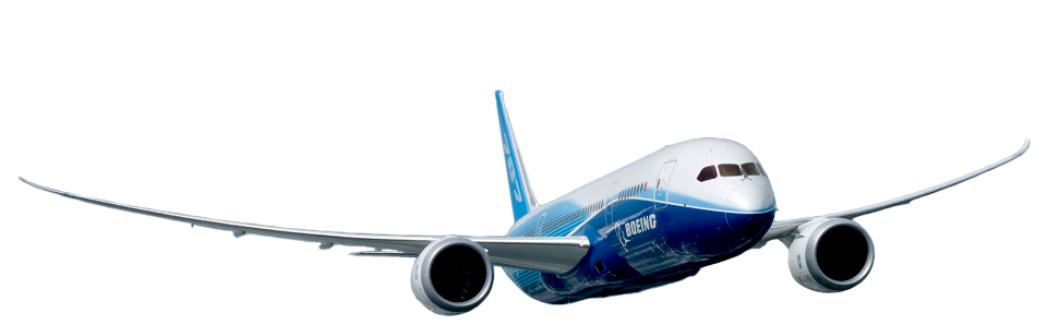 Download this high resolution Planes PNG Image