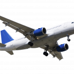 Free download of Planes PNG Icon