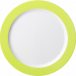 Download and use Plates PNG Picture