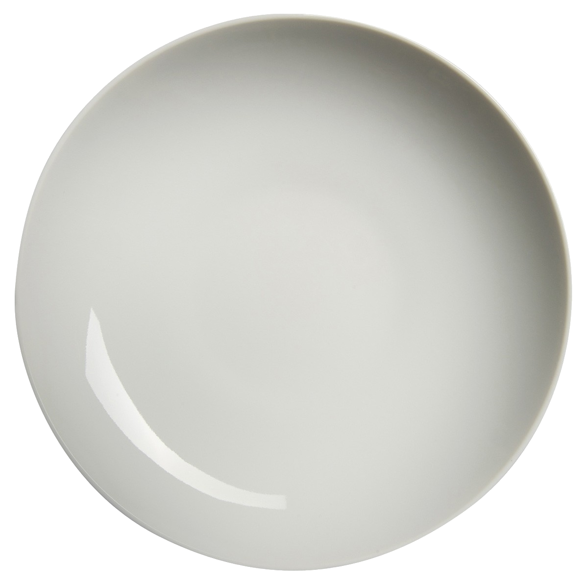 Now you can download Plates High Quality PNG