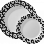Free download of Plates  PNG Clipart